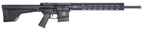 """Smith & Wesson M&P10 6.5 Creedmoor 20"""" Barrel Troy M-Lok Rail 10rd Mag"""