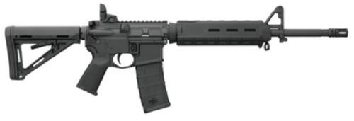 Bushmaster Magpul MOE AR-15 Mid Length Handguard 223/5.56, 30rd