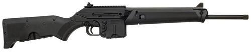 """Kel-Tec SUB-16CA 223 Carbine, 16"""" Barrel, 1/2x28 Threads, 2x10rd"""