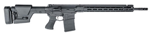 "Savage MSR 10 Long Range .308 20"" Barrel 5R Rifling M-LOK Handguard PRS Stock 19rd Mag"