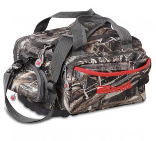 Benelli Ducker Max 5 Blind Bag#2