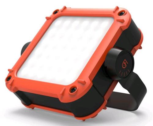 Gear Aid ARC LED Light & Portable Power Station 320 Lumens, 10400 mAh Li-ion Battery