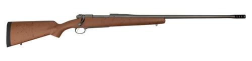 "Montana Rifle Co. Colorado Buck Edition 300 Win Mag, 24"" Barrel Synthetic, Cerakote, Right Hand, Brake"