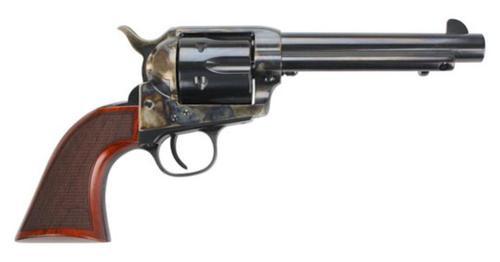 """Uberti 1873 El Patron 5.5"""" .45 Colt"""