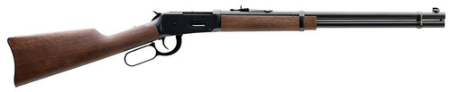 "Winchester 94 Carbine 25-35 Win, 20"" Barrel, Walnut Grade I Stock, 7rd Tube"