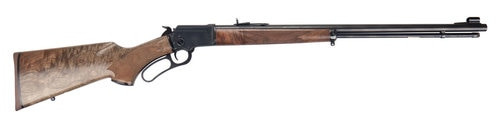 Marlin 39A Extra Fancy Grade 22LR Limited Production - Fully Accurized and Tuned, High Polished and Extra Fancy Stock