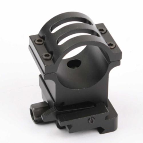 GMG Aluminum Quick Detach 30mm Magnifier / Scope mount