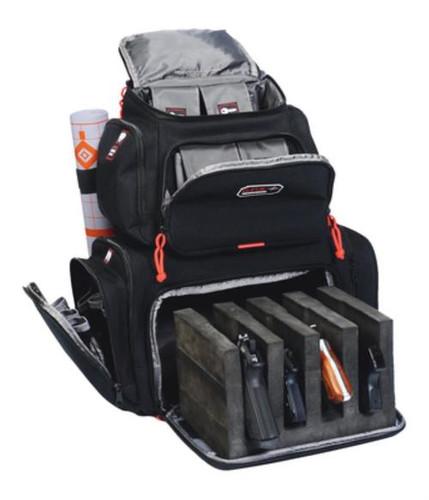 G?Outdoors, Inc. GPS Handgunner Backpack