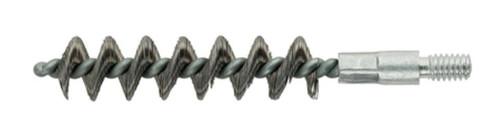 Gunslick Gunslick Spiral Stainless Steel Brush 10/12 Gauge Shotgun