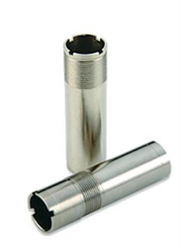 Beretta Optima Choke+ Tube, Flush, 12 Gauge
