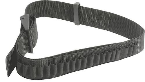 Blackhawk Handgun Cartridge Belt Black Nylon