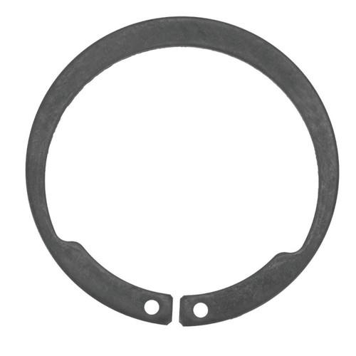 AR15 Barrel Snap Ring BL-07