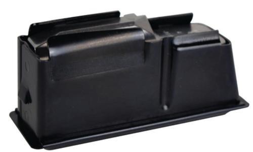 Browning Mag BLR 81 7mm-08 Remington Black Finish Steel 4rd