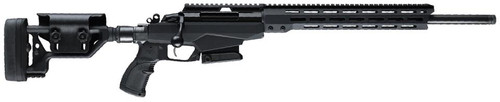 "Tikka T3 T3x Tactical A1 Bolt 308 Win/7.62mm 20"" 10+1 Synthe"