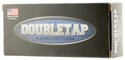 DoubleTap DT Hunter 454 Casull, 250gr, Barnes XPB, 20rd Box