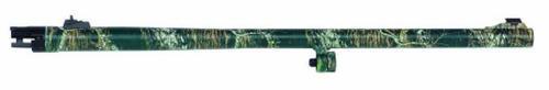 """Mossberg 535 12 Gauge 24"""" Mossy Oak New Break Up Rifle Sights"""
