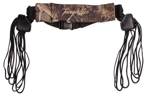 Tanglefree Duck Strap Floating Realtree Max-5