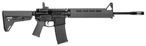 "Smith & Wesson M&P15 Magpul Carbine AR-15 223/5.56 16"" Barrel 30rd Mag"