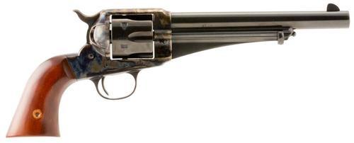 "Taylor's 1875 Army Outlaw, .357 Magnum, 7.5"", 6rd, Walnut Grip"