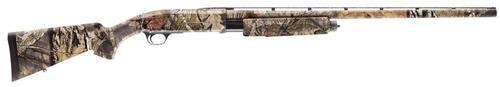 "Browning BPS Pump 10 Ga, 26"", 3.5"", MOBUC Synthetic Stock, MOBUC Receiver"