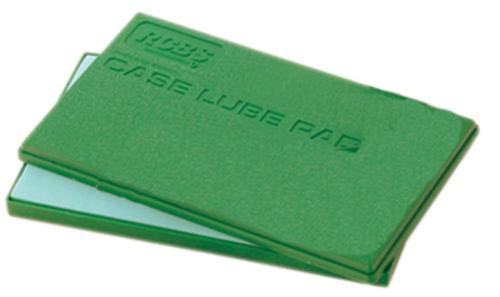 "RCBS Case Lube Pad Universal 4.75"" x 7.3"" x 0.625"""