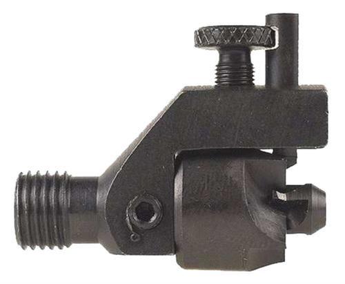 RCBS Trim Pro 3-Way Cutter Each .25 N/A