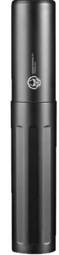 Dead Air Armament Sandman TI 7.62 DT 5/8X24