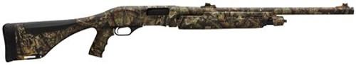 """Winchester SXP 12 Gauge 22"""" 3"""" Mossy Oak Break-Up Country S"""