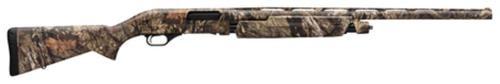 "Winchester SXP Pump 12 Gauge 28"" 3"" Mossy Oak Break-Up Country S"