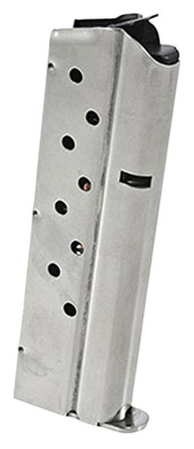 Ruger SR1911 10mm 8rd Stainless Finish