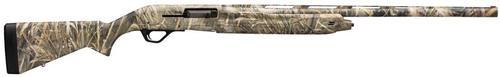 "Winchester SX4 Waterfowl Hunter 12 Gauge 26"" 3"" S"