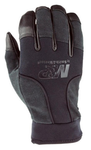 Smith & Wesson Performance Shooting Gloves Medium