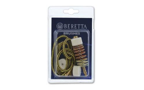 Beretta Rifle Cleaning Rope - .270