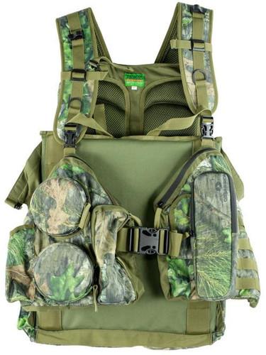 Primos Rocker Hunting Vest Medium/X-Large Realtree Xtra Obsession