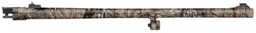 "Mossberg 535 Barrel 12 Gauge 24"" Mossy Oak Break-Up Country Adjustable Rifle"