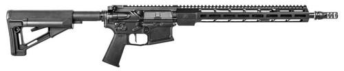 """ZEV AR-15 Billet Rifle 5.56/223 16"""" Barrel 30rd Mag"""