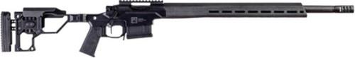 "Christensen Arms MPR 6.5mm Creedmoor 22"" Barrel M-LOK Handguard Folding Stock 10rd Mag"