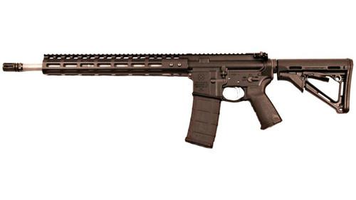 """Noveske Rogue Hunter AR-15 Gen 1 5.56/223 16"""" Barerel M-Lok 30rd Mag"""