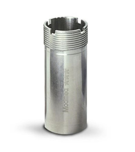 Stoeger Choke Tube - Modified 12 Gauge 33069