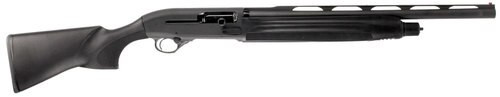"Beretta 1301 Comp 12 Ga, 3.5"", 21"" Vent Rib Barrel, Technopoly Stock, 5rd"