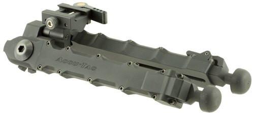 Accu-Tac LR-10 Bipod