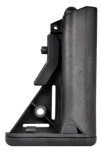 B5 Systems SOPMOD Rifle Glass Reinforced Polymer Flat Dark Earth