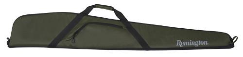 Allen Remington Gun Case Cordura Cloth