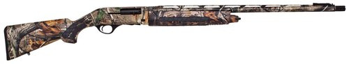 """Escort Extreme Semi-Automatic 12 Gauge 28"""" 3.5"""" Realtree Max-5 Synt"""