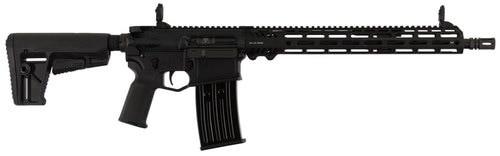 "Adams Arms P2 Short Frame AR 308 16"" Barrel M-LOK Rail"