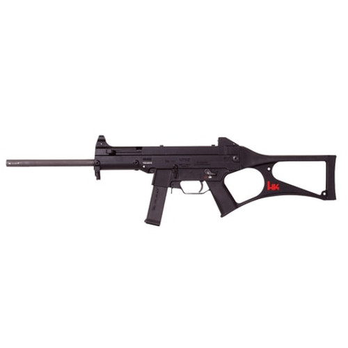 "HK USC Carbine 45 ACP, 16"" Barrel, Limited Production, 10rd"