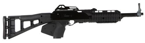 """Hi-Point 9TS Carbine Semi Auto 16"""" Barrel *CA Compliant* 10rd Mag"""