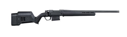 "Remington 700 Magpul 308 Win 22"" Barrel Hunter Stock Saleman Sample"