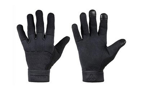 Magpul Core Technical Gloves, Black, M