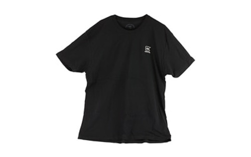 Glock 2nd Amendment T-Shirt Black XL